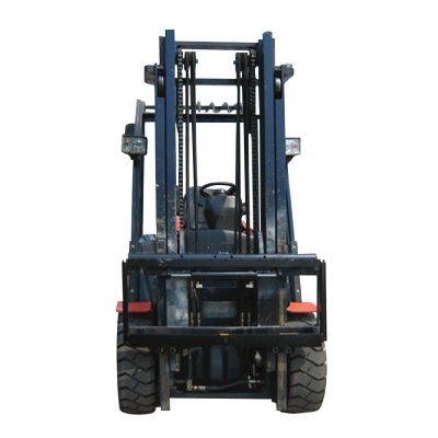 Kinë Furnizuesit Shtojcë Anësore Shift Forklift me cilësi të lartë
