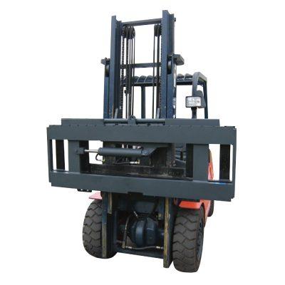 Furnizuesit Forklift Shift Anësor