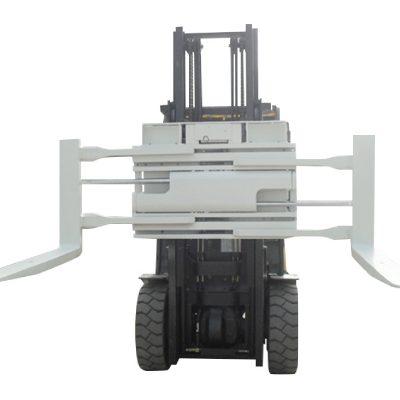 Shtojca e pirgut për Forklift
