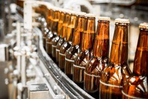 Industria e pijeve