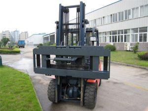Shtojcë Forklift 3ton, Shifter Side, Pozicionues