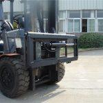 Shitëse anësore e bashkangjitur Forklift 3 Ton