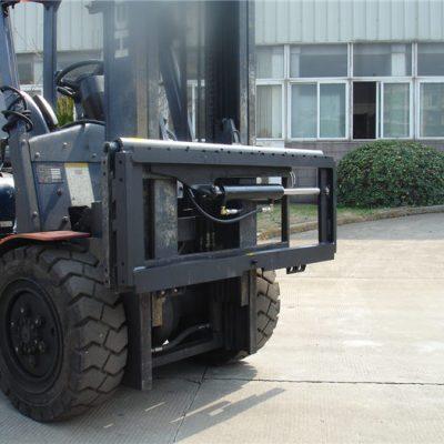 Shifter anësor Forklift për Shitje