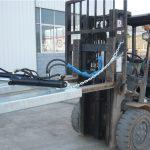 Shportë Forklift me cilësi të lartë për shitje
