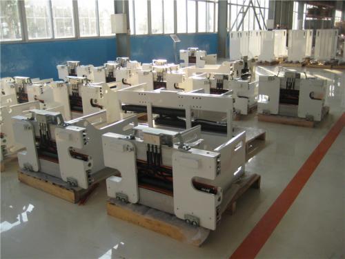 Pamja e fabrikës11