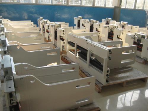 Pamja e fabrikës13