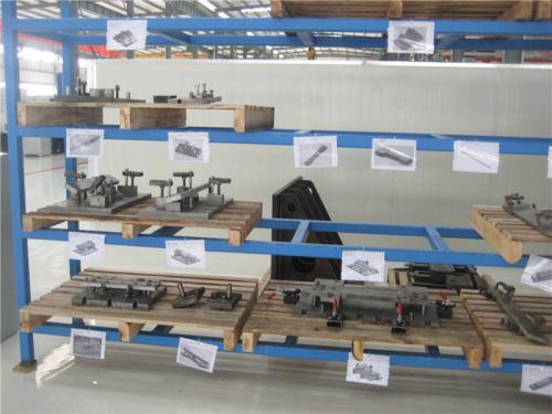 Pamja e fabrikës16