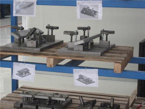 Pamja e fabrikës17