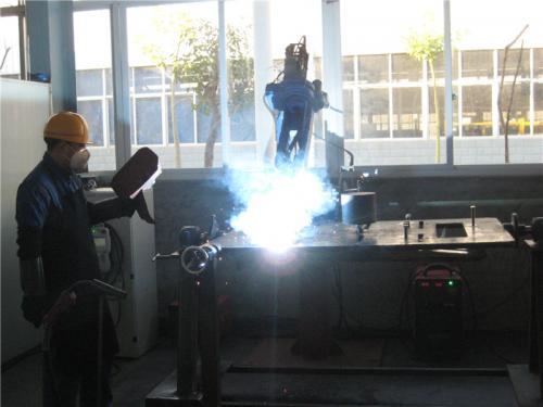 Pamja e fabrikës18