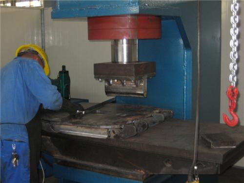 Pamja e fabrikës20