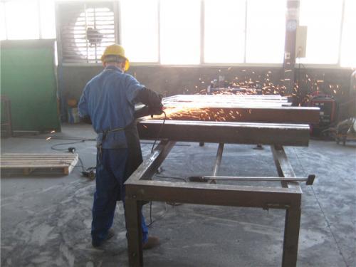 Pamja e fabrikës3